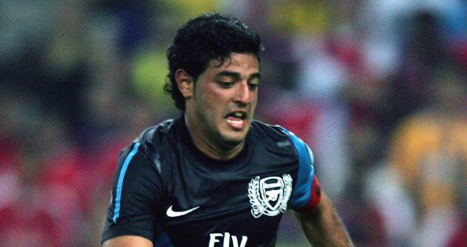 Vela: Will link up with Real Sociedad once he has passed a medical