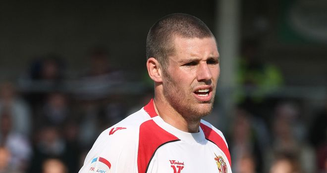 Michael Bostwick: Hoping to help Stevenage to a famous FA Cup win over Spurs this weekend