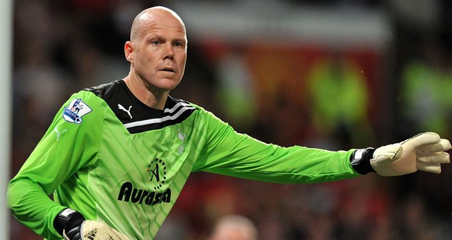 Friedel: Feels criticism of English talent is more often than not wrong