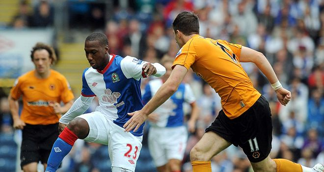 Junior Hoilett: Talks continue over new deal