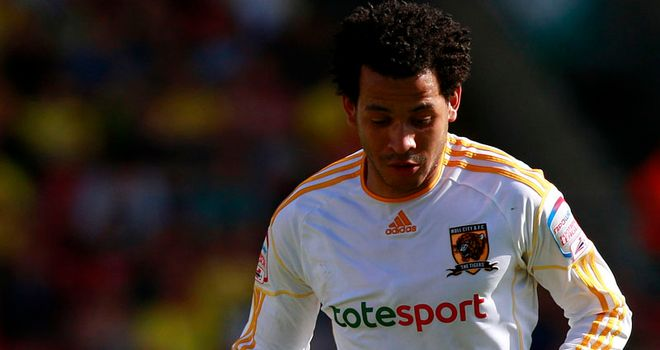 Liam Rosenior: Does not want to leave Hull and is loyal to caretaker boss Nick Barmby