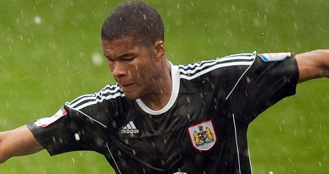 Jordan Spence: Happy to stay at Sheffield Wednesday