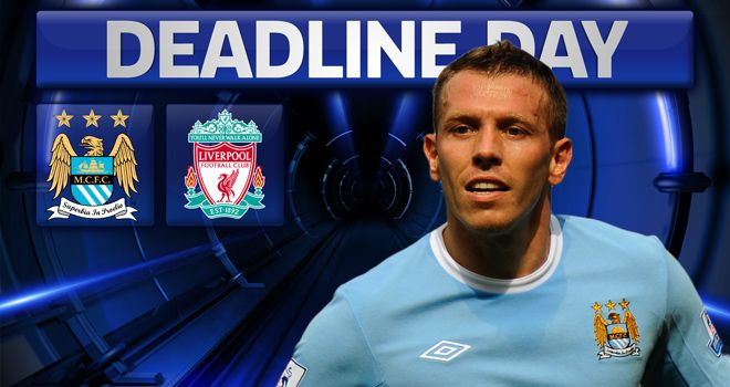 Bellamy: Returned to Liverpool on a two-year deal after leaving Manchester City