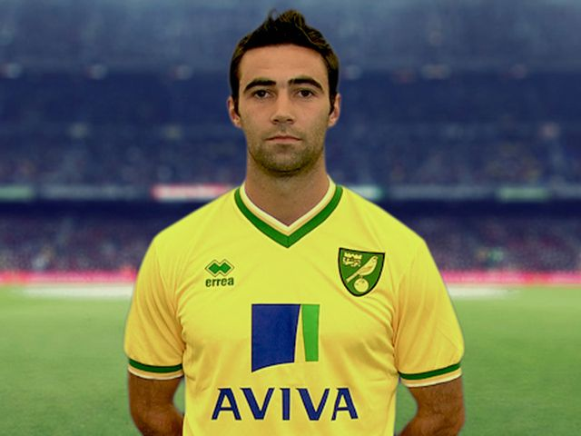 Simon Lappin