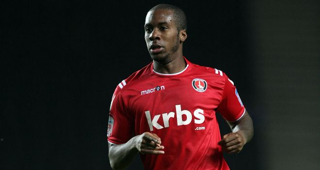 Therry Racon: Former Charlton midfielder unlikely to return to action for Millwall this season