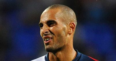 Pratley: Unlikely to feature