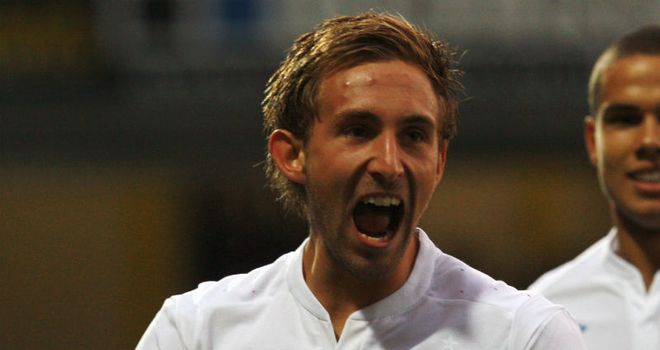 Craig Dawson: Has signed a new deal at West Brom