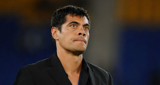 Stephen Kearney: Keeping team under wraps