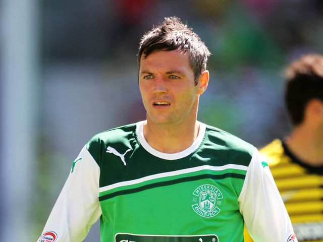 Ivan Sproule: Could make Ross County debut