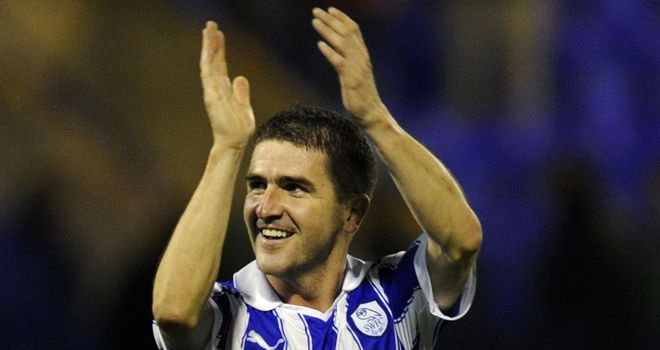 Ryan Lowe: A proven Football League marksman