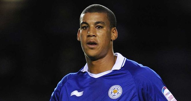 Lee Peltier: Joined Leeds after leaving Leicester City