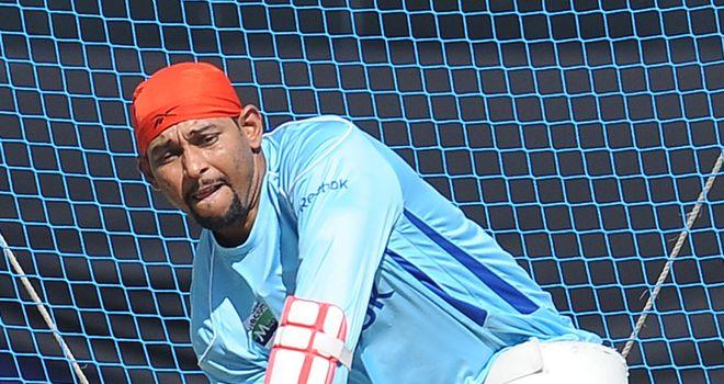 Tillakaratne Dilshan: Failed to lead Sri Lanka to any series wins against Pakistan, England or Australia