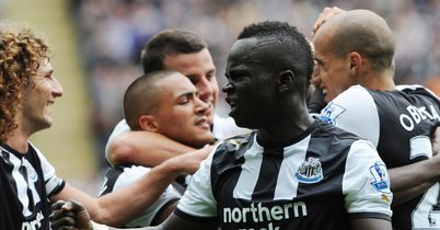 Tiote: Fit to face City