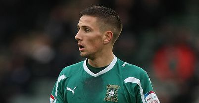 Hourihane: Available for selection