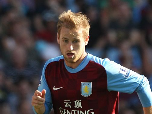 Barry Bannan: &#39;We&#39;ve got quality&#39;