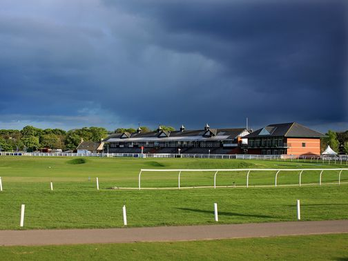 Musselburgh: Precautionary inspection