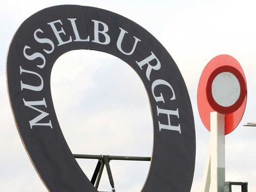 Musselburgh: Racing on Sunday