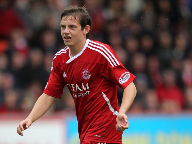 Peter Pawlett