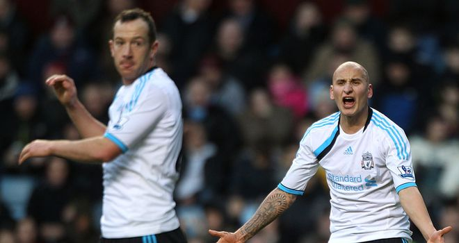 Jonjo Shelvey: Set for move back to Championship
