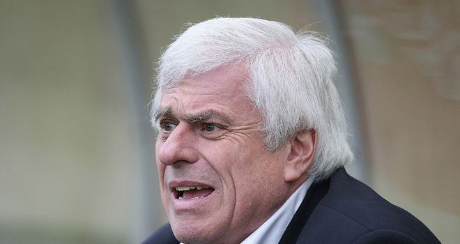 Ridsdale: Investigated by Insolvency Service