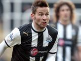 Yohan Cabaye