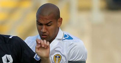 Patrick Kisnorbo: Released by Leeds