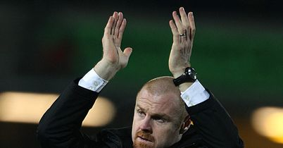 Sean Dyche: Watford manager releases four of his squad