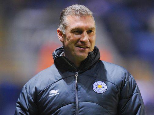 Leicester-v-Nottingham-Forest-Nigel-Pearson_2703856.jpg