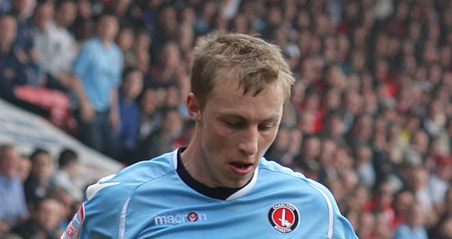 Chris Solly: Eyeing a home win