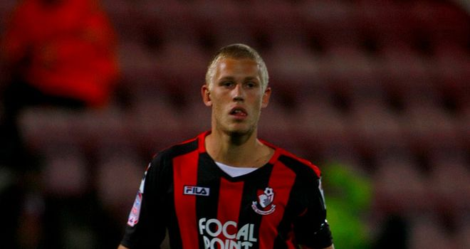 Jayden Stockley: Staying at Plainmoor