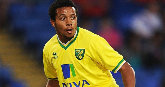Korey Smith: Set for Latics debut