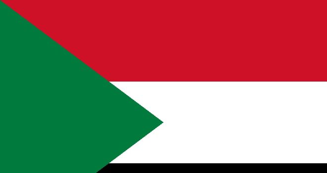 Sudan's progress on the international stage has been severely hampered by an unstable socio-economic climate and civil unrest