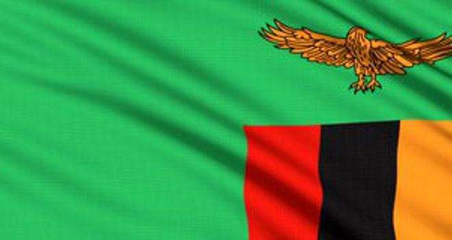 Since gaining independence from Britain in 1964 Zambia have distinguished themselves as one of the preeminent footballing nations on the continent
