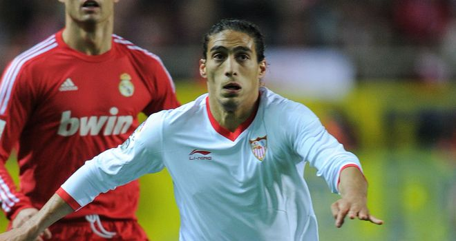 Martin Caceres: Agreed a return to Serie A giants Juventus