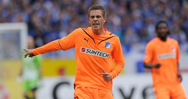 Gylfi Sigurdsson: Iceland international midfielder is joining Swansea on loan