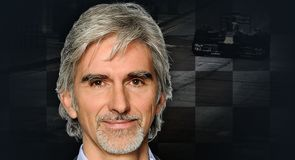 <a href='/formula1/presenters/damon-hill/profile'>Damon Hill</a>