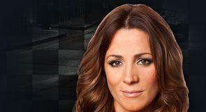 <a href='/f1/presenters/natalie-pinkham/profile'>Natalie Pinkham</a>