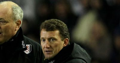 Billy McKinlay: New Northern Ireland assistant manager