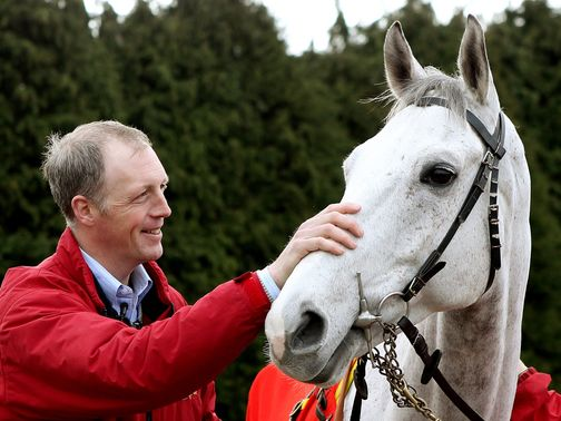 Grands Crus: Paddy Power favourite