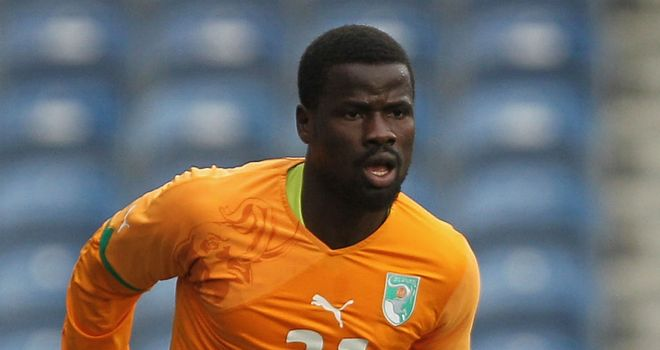 Emmanuel Eboue: Galatasaray defender happy to be linked with Juventus