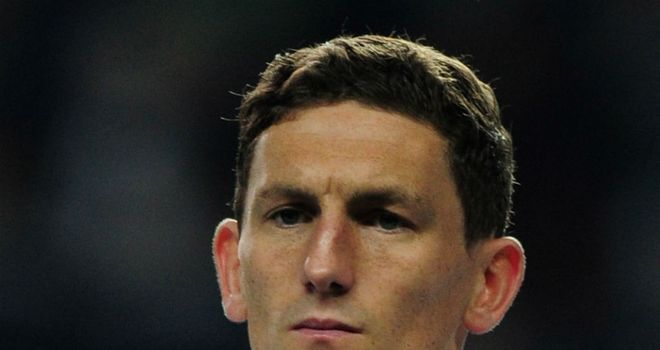 Keith Andrews: Trying his best to earn a longer contract with West Brom