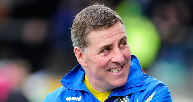 McGhee: Grateful for fans' support