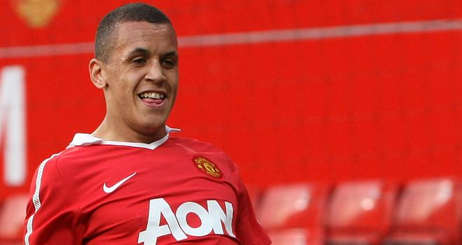 Ravel Morrison: Questions have been asked of the former Manchester United teenager's personal life