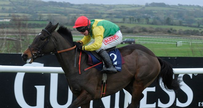 Sizing Europe: Ruled out due to unsuitable ground