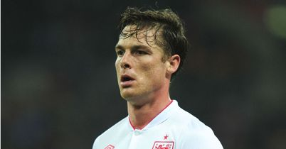 Scott Parker: Feels England require more quality to shine at major tournaments