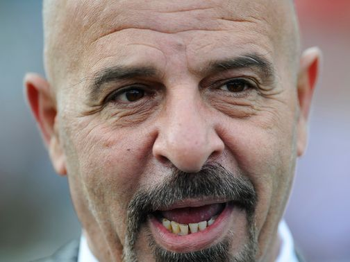 Dr Marwan Koukash: In talks over Salford City Reds