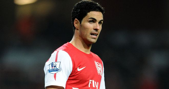 Mikel Arteta: Insists Arsenal are not taking Wednesday's trip to Wolves lightly