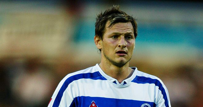 Marc Bircham: Let his youngster go out on loan