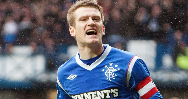Steven Davis: Will miss the rest of the season if he needs surgery on a groin injury
