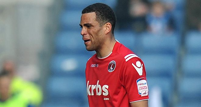 Darel Russell: Set to leave Preston by mutual consent